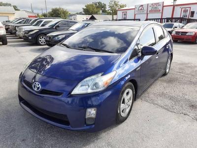 Toyota Prius 2010 for Sale in Orlando, FL