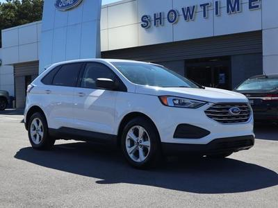 Ford Edge 2019 for Sale in Wartburg, TN