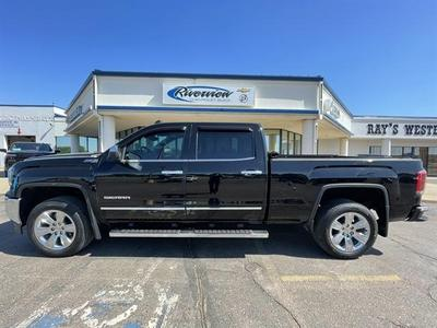 GMC Sierra 1500 2018 for Sale in Oacoma, SD