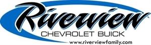 Riverview Chevrolet & Buick Image 1