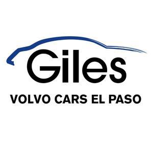Giles Volvo Cars El Paso Image 1