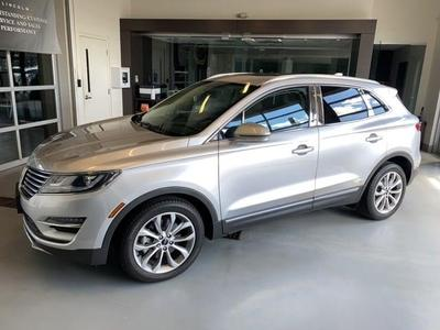 Lincoln MKC 2018 for Sale in Toledo, OH