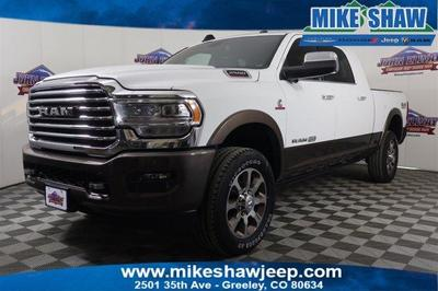 RAM 2500 2019 for Sale in Greeley, CO
