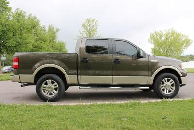 Ford F-150 2008 for Sale in Denver, CO