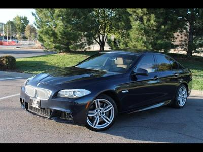 cars for sale at mazal motors in denver co auto com cars for sale at mazal motors in denver