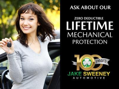 Jake Sweeney Buick GMC Image 2