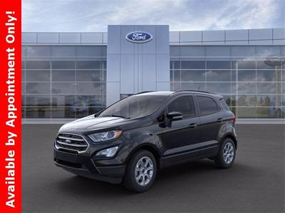 Ford EcoSport 2019 for Sale in Quarryville, PA
