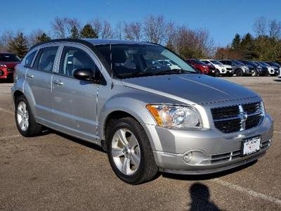 Dodge Caliber 2011 for Sale in Medina, OH