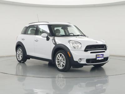 MINI Countryman 2015 for Sale in Fort Wayne, IN