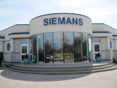 Siemans Chrysler Dodge Jeep Ram Image 3