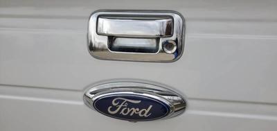 Ford F-150 2013 for Sale in Addison, IL