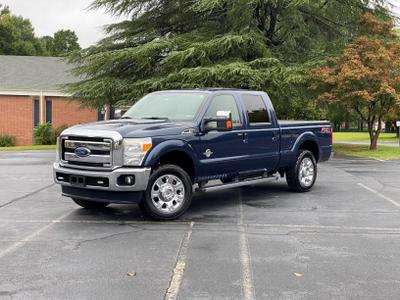 Ford F-250 2015 for Sale in Charlotte, NC