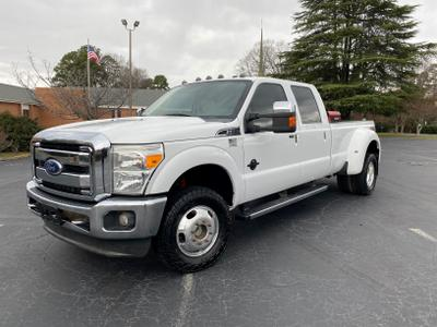 Ford F-350 2012 for Sale in Charlotte, NC