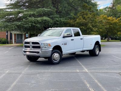 RAM 3500 2017 for Sale in Charlotte, NC