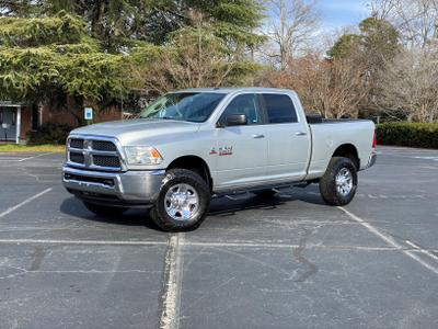 RAM 2500 2014 for Sale in Charlotte, NC