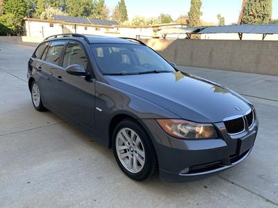 BMW 328 2007 for Sale in Reseda, CA
