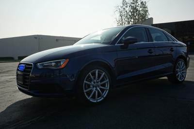 Audi A3 2015 for Sale in Upland, CA