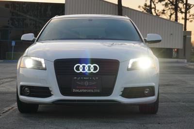 Audi A3 2012 for Sale in Upland, CA
