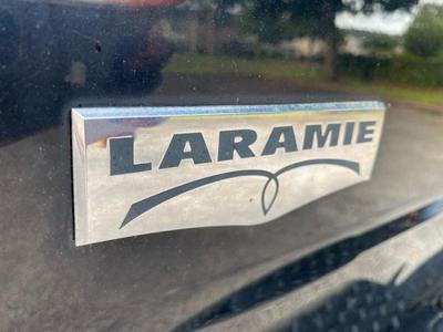 RAM 1500 2013 for Sale in Houston, TX
