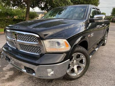 RAM 1500 2013 for Sale in Houston, TX