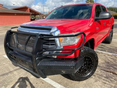Toyota Tundra 2014 for Sale in Houston, TX