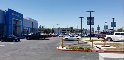 Chevrolet of Puente Hills Image 4