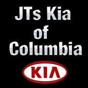 JTs Kia Image 1