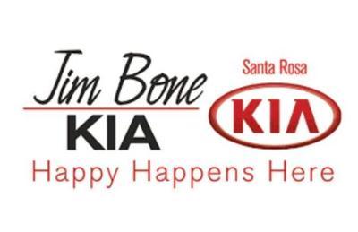 Jim Bone Kia Image 2