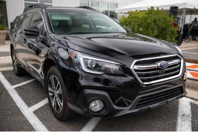 Tindol Subaru Image 6