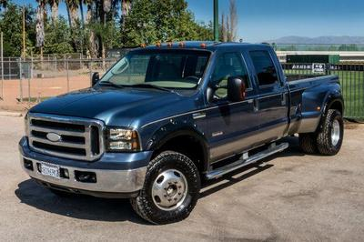 Ford F-350 2006 for Sale in Reseda, CA