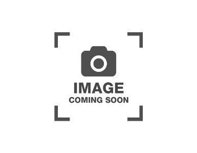 Dodge Journey 2015 a la venta en Live Oak, FL