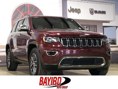 Jeep Grand Cherokee 2018 for Sale in Jonesboro, AR