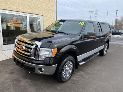 Ford F-150 2010 for Sale in Racine, WI