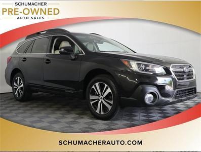 Subaru Outback 2019 for Sale in West Palm Beach, FL