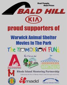 Bald Hill Kia Image 6