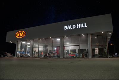 Bald Hill Kia Image 7