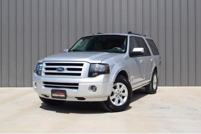 Ford Expedition 2010 for Sale in Tyler, TX