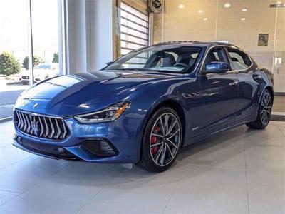 Maserati Ghibli 2020 for Sale in Memphis, TN