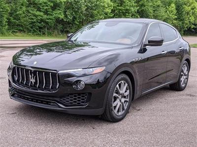 Maserati Levante 2017 for Sale in Memphis, TN