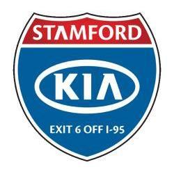 Kia of Stamford Image 7