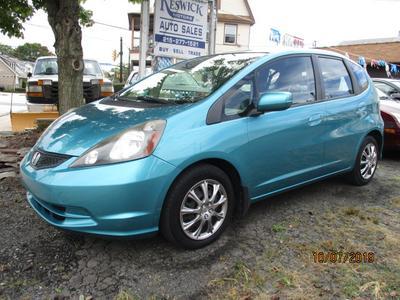 Honda Fit 2013 for Sale in Glenside, PA