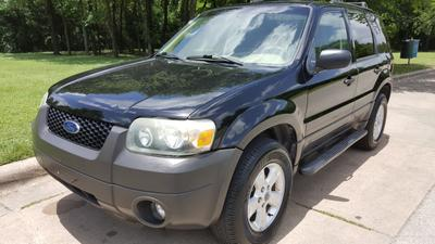 Ford Escape 2006 for Sale in Fort Worth, TX