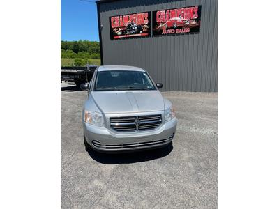 Dodge Caliber 2010 for Sale in Carbondale, PA