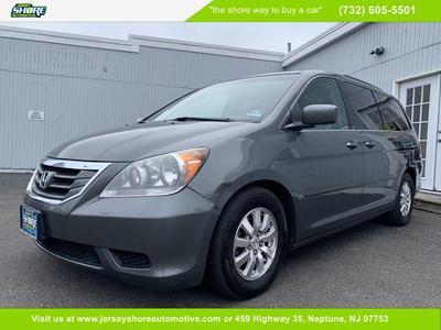 Honda Odyssey 2008 for Sale in Neptune, NJ