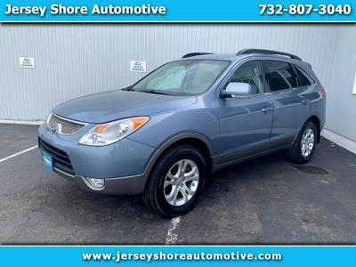 Hyundai Veracruz 2011 for Sale in Neptune, NJ