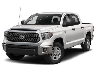 Toyota Tundra 2020 for Sale in Orlando, FL