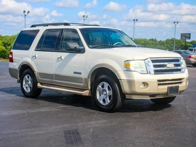 Ford Expedition 2008 for Sale in Shawnee, OK