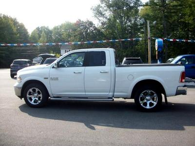 RAM 1500 2013 for Sale in Rochester, NH