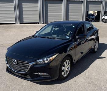 Mazda Mazda3 2018 for Sale in Camillus, NY