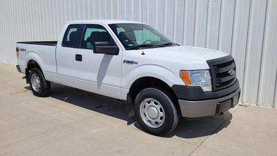 Ford F-150 2013 for Sale in Granger, IA